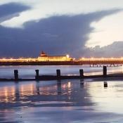 Bournemoputh Pier at night 01.jpg