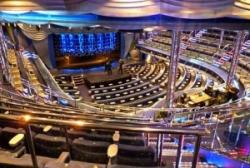 Cruise-Ship-Showroom-300x224.jpg