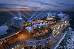 Cruise deck.jpg