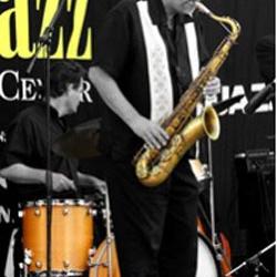 Jazz_Band.jpg