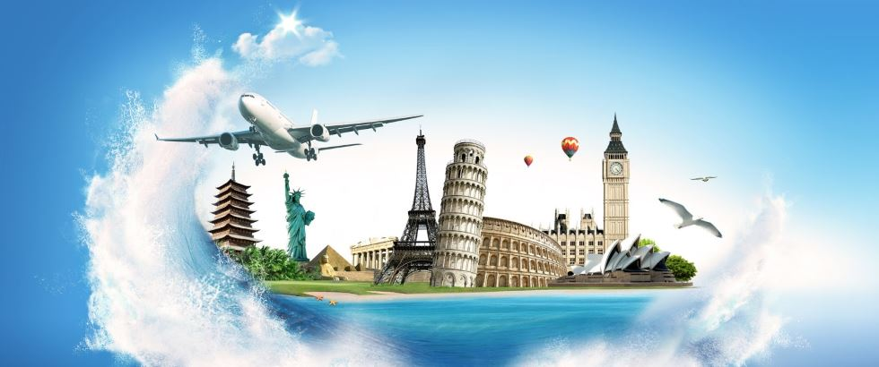 tourism-banner