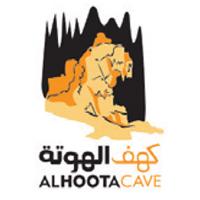 alhoota-logo