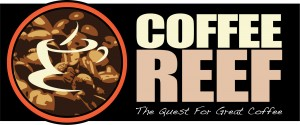 Coffee Reef