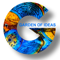 garden-ideas-logo