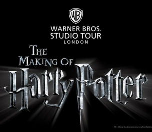 harry-potter-tour-logo
