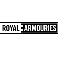 royal-armouries-logo