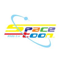 spacetoons-logo